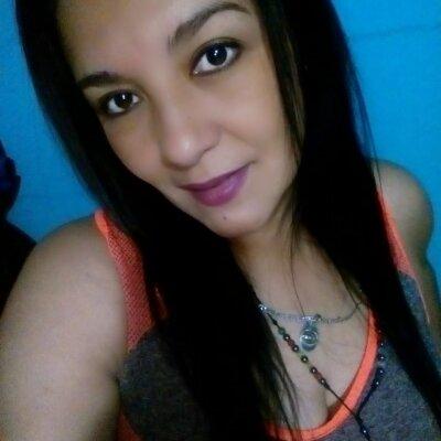 Selena_hotmilf