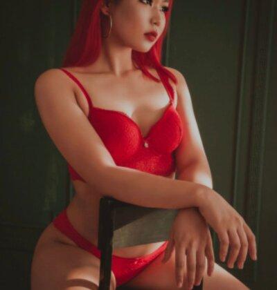 Gigi_eva