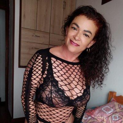 Angie_Saenz