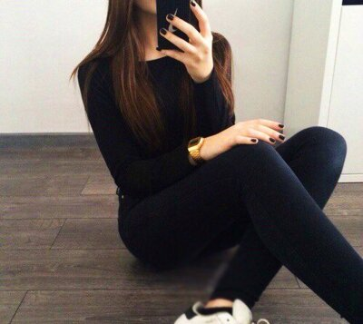 Hot_Nina_k
