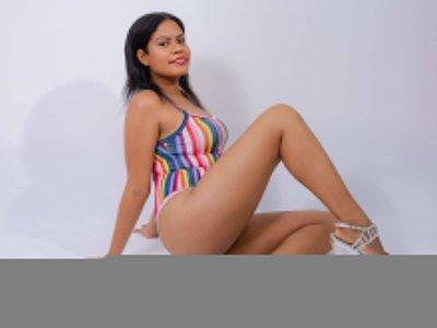 Tina_More