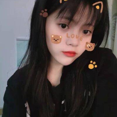 SchoolGirl_Dora