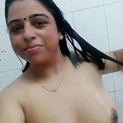Divya_Rani