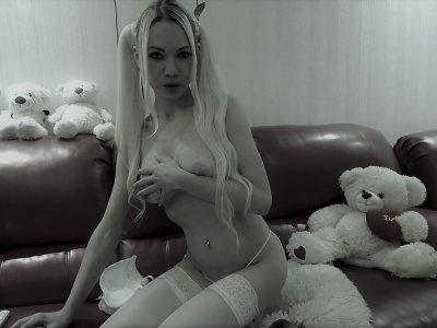 AngelikaLoves