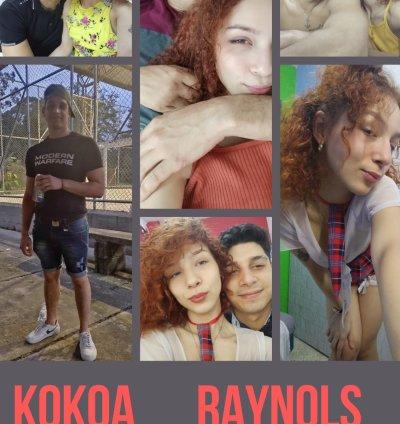 kokoa_raynols