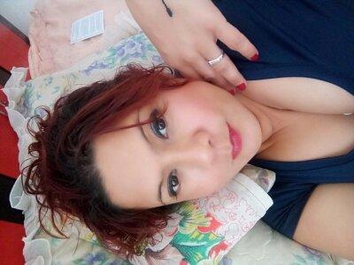 Cami_queens