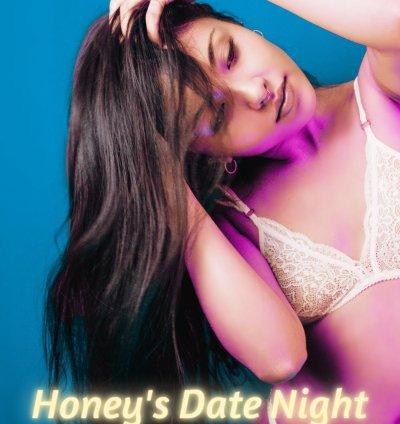 Honey_pie_