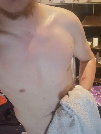 StripChat Morningstar61 chaturbate adultcams