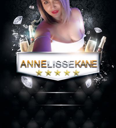 AnnelisseKane