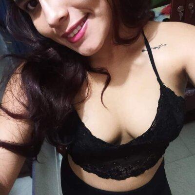 Sashi_hot