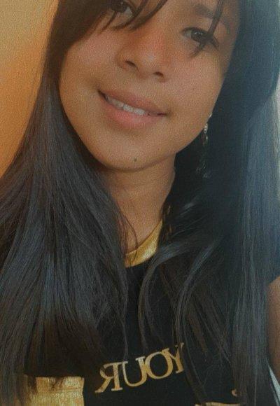 Cami_princess8