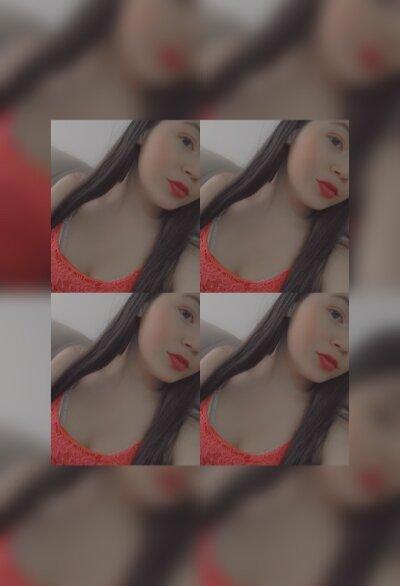 Mia_Candy18