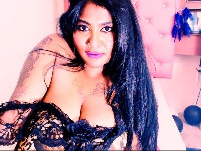 indian_dreamgirl