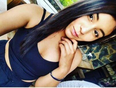 Daniela-777