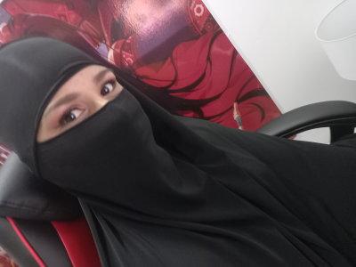 Salma_arabic