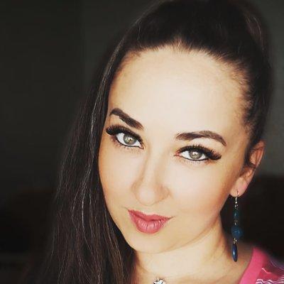 Sveta_Gold
