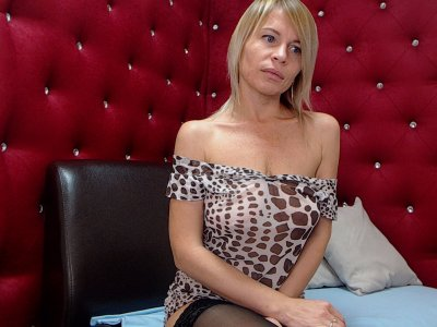 StripChat Lovely_Sara chaturbate adultcams