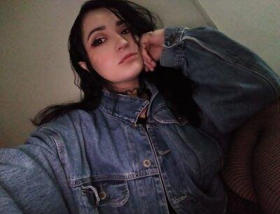Lucy_Bigboobs