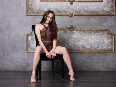 Lacey_sweet