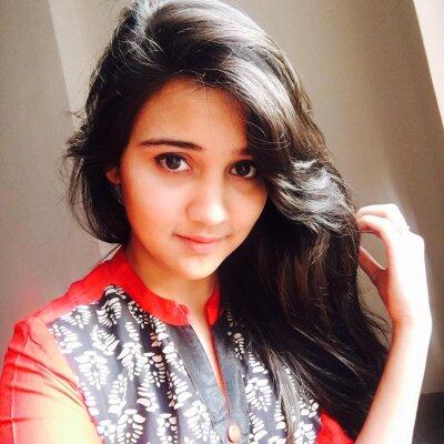 Vidhi_goyal