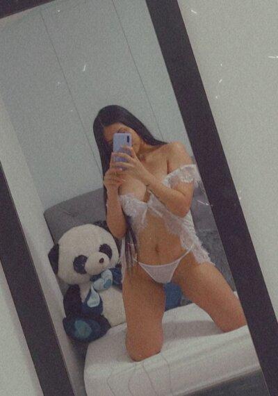 gina_sexy_