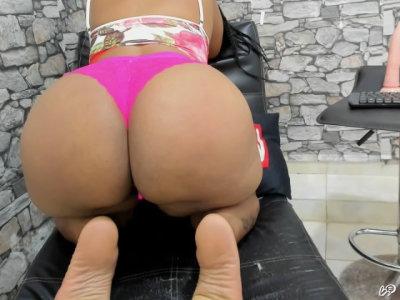 Dirty_anal_