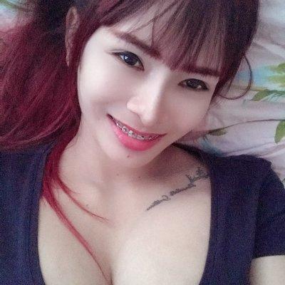Cara_Honey