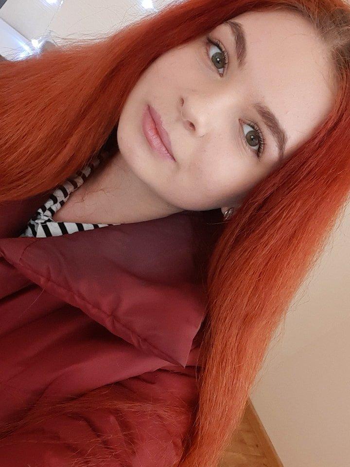 MissOlivia at StripChat