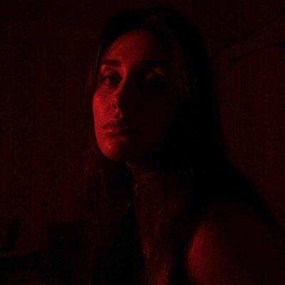 Mary_Dark