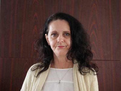 BrendaBellford