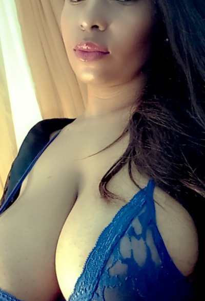 ValentinaDluxx