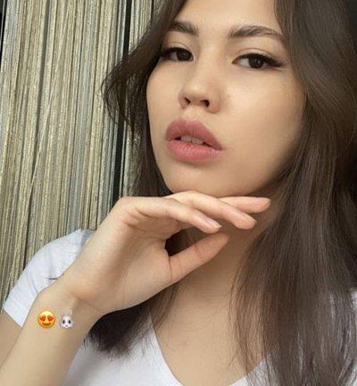 Nika_cutie