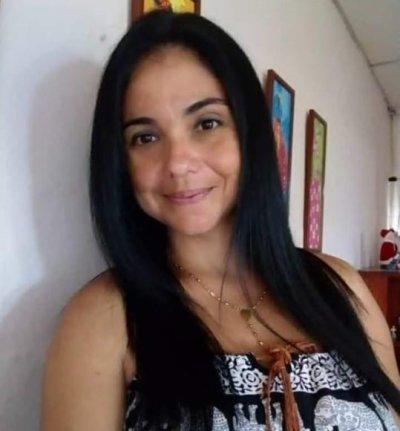 Selena_ferri