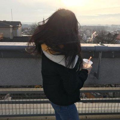 Alisie_milan
