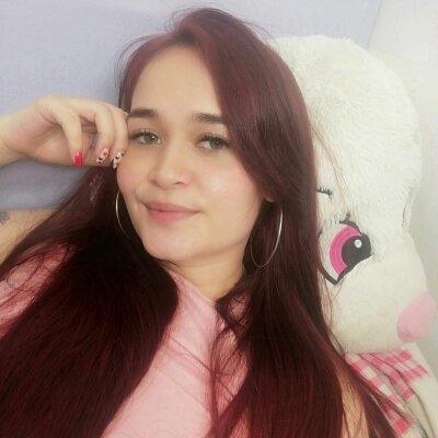 Esperanza_Princess