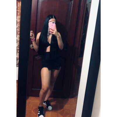 keity_angel21
