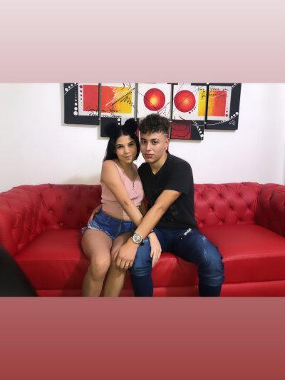 Sexy__couple2