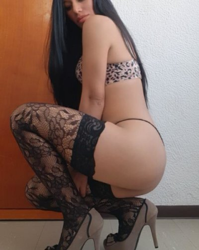 Angel__hot
