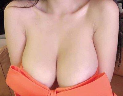 Selena_89