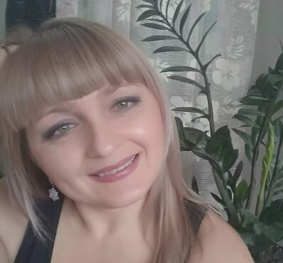 Eva_Kisis