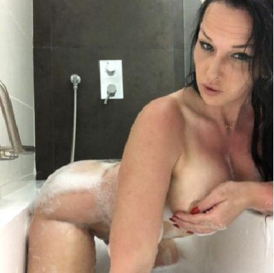 Tiffany_roxx