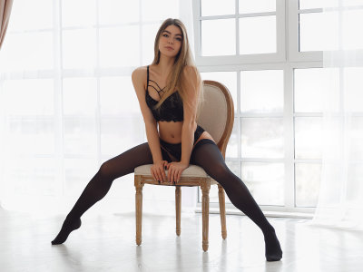 Fitness_pussy_