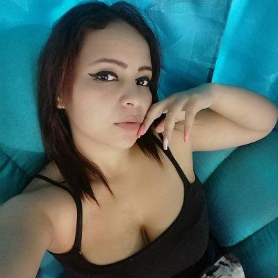 samantha_hot20