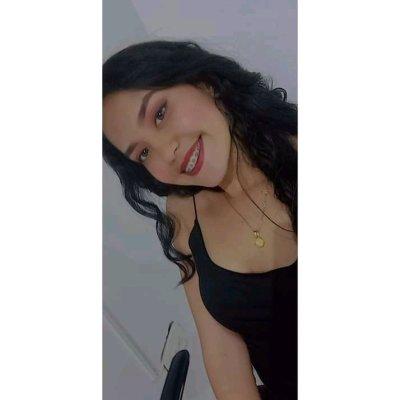 Emma_sr1