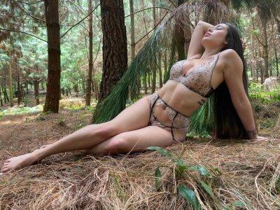 Stacy_Malibu1