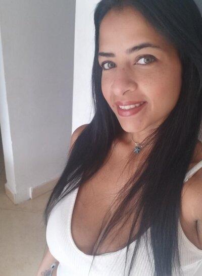 Mia_Garcia_1