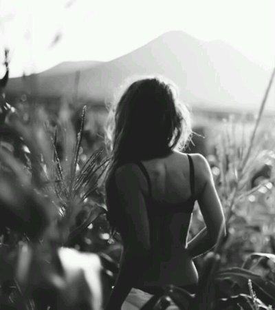 Alina_ferrer