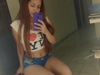 Violeta_Peter