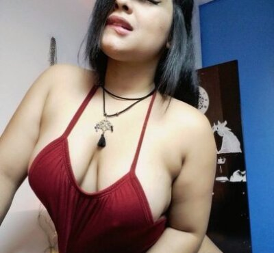 indian_bulbul