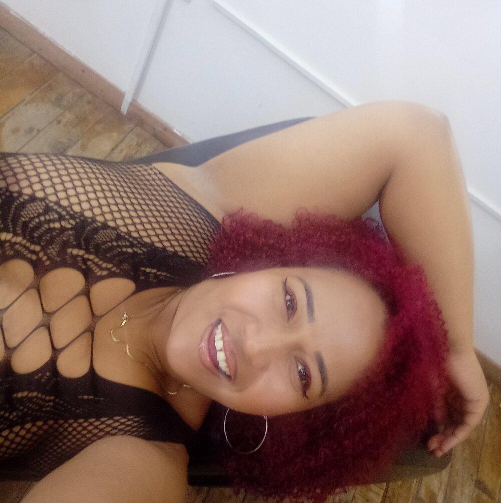 dora_hott at StripChat